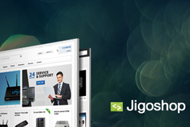 Another fix for Jigoshop