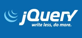 Adding jQuery plugins in Suffusion
